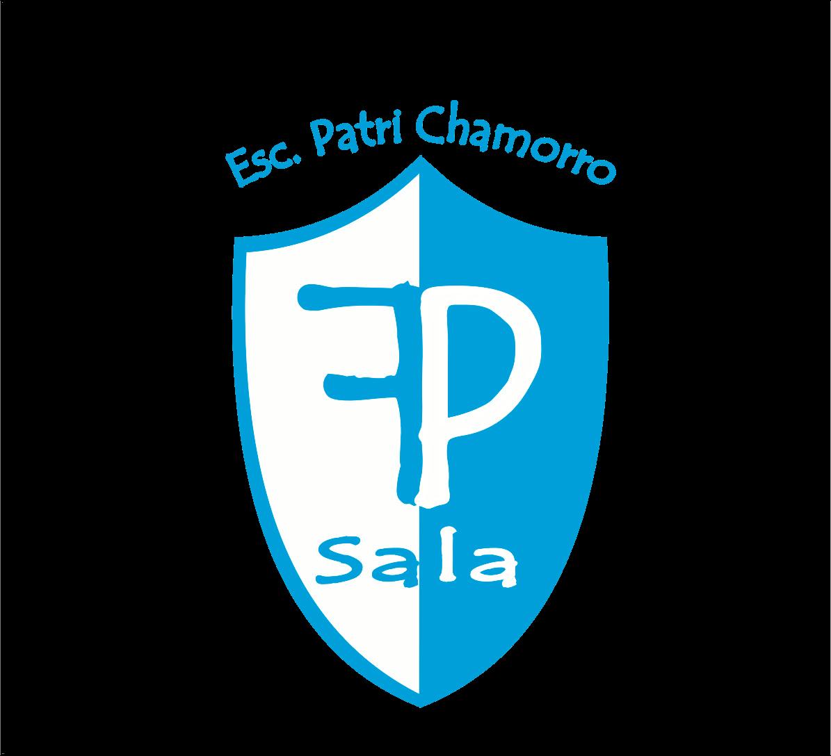 ESCUDO-PINTO2