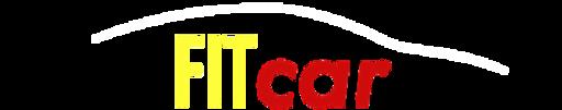 logo FITCAR